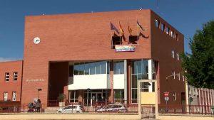 Rojales destinará 30.000 euros a mejorar el ajardinamiento de cuatro rotondas