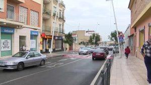 Benijófar desarrolla un Plan de accesibilidad municipal