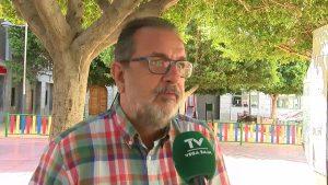 Las asociaciones de la Vega Baja necesitan voluntarios