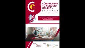 Cámara Orihuela organiza una jornada para comerciantes y empresarios