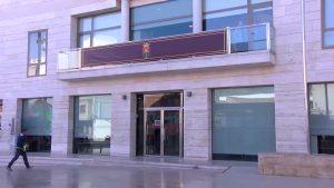 Pilar de la Horadada recibe 47.119 euros de la Diputación para el servicio de ayuda a domicilio