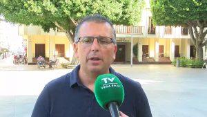 Almoradí lamenta la mala publicidad que se está haciendo del municipio por los «pisos patera»