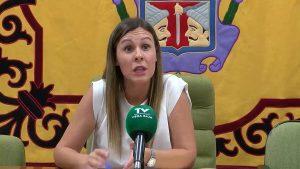 El Ayuntamiento de Cox paraliza la tramitación del expediente ambiental y territorial estratégico