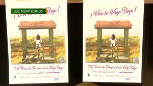 12 municipios de la comarca estarán presentes en la IV Feria de Turismo de la Vega Baja