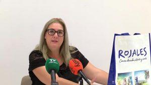 Rojales pretende impulsar el comercio local con el uso de bolsas reutilizables