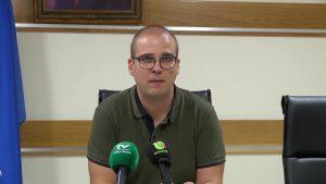 Redován abre una oficina municipal para informar y tramitar documentación para las ayudas por la riada