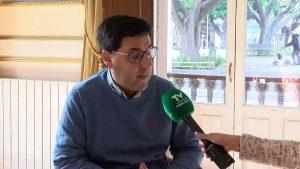 """El torero de Almoradí """"El Caracol"""" será homenajeado en su pueblo"""