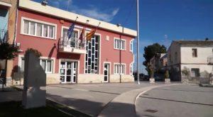 El alcalde de Benferri niega notificación alguna sobre un procesamiento por acoso laboral