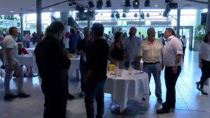 Torrevieja celebrará Gastrovegabaja 2019 del 25 al 27 de octubre
