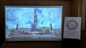 Orihuela recibe el Encuentro Provincial de Cofradías 25 años después