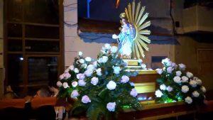 Catral acoge el XXXVI Encuentro Comarcal de Auroros este fin de semana