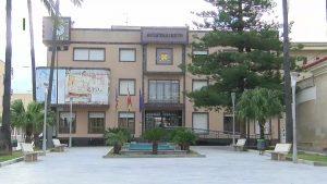 El Ayuntamiento de Benejúzar recibe 63.755 euros para contratación juvenil