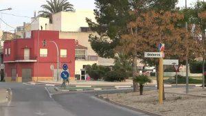 La Diputación de Alicante invierte 500.000 euros en la mejora de las zonas verdes