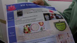 La Asociación «Más Vida» de Orihuela presenta su XII Semana Cultural