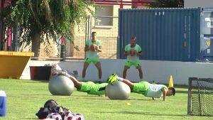 El Orihuela Club de Fútbol juega este domingo en Zaragoza