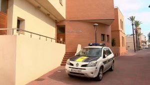 La Policía Local de Los Montesinos investiga un «envenenamiento masivo» de gatos en el casco urbano