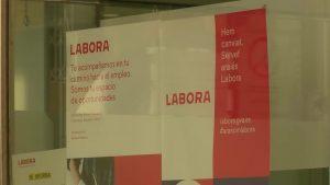 Labora publica los importes que los ayuntamientos afectados por la DANA recibirán para contratar