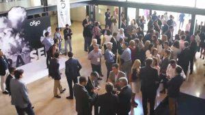 Bienestar Social y Praxis Vega Baja presentan el 5º Congreso Internacional de Adolescencia