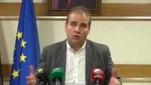 El PP denuncia a la Generalitat ante la Junta Electoral por el uso electoralista de medios públicos