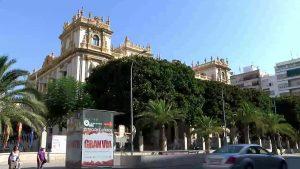 Cinco municipios de la comarca reducirán emisiones de CO₂
