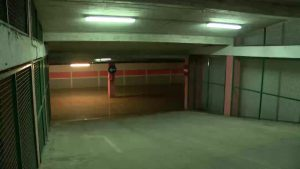 El PSOE de Bigastro denuncia la inundación en la planta subterránea del parking público tras la DANA