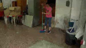 La Generalitat licitará las obras de reparación en viviendas sociales de Almoradí por 660.000 euros
