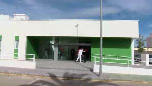 Pilar de la Horadada inaugura su nuevo Centro de Salud