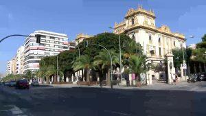 La Diputación de Alicante ayuda con 80.000 euros a los pilotos de automovilismo y motociclismo
