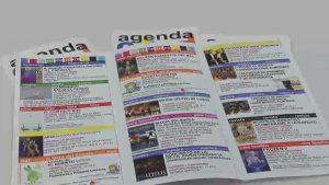 Almoradí presenta la programación de la agenda cultural hasta Navidad