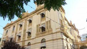 La Diputación destinará más de 7,6 millones de euros en ayudas a los afectados por la DANA