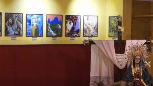 Los museos de Callosa, más cerca de los ciudadanos