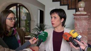 Preocupación por la actual situación de los usuarios del Centro Ocupacional Oriol tras la DANA