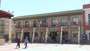 Rafal recibe 72.060 euros para contratar a jóvenes parados