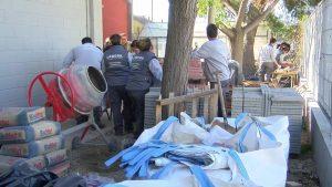 LABORA aprueba 85 talleres de empleo de los que se beneficiarán 11 municipios de la Vega Baja