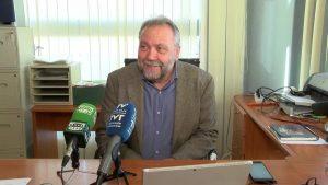 Navarro pide la dimisión del Secretario General y de la ejecutiva socialista en Torrevieja