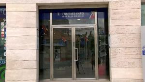 La oficina turística de Pilar de la Horadada reconocida en el Premio de Innovación de Tourist Info