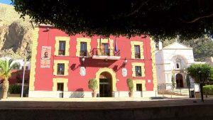 Concurso nacional de pasodobles «Villa de Redován»