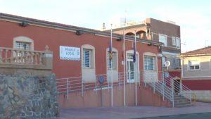 Detienen a un joven de 21 años en San Miguel de Salinas por presunto delito de violencia de género