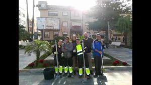 El Ayuntamiento de Benejúzar contrata al centro especial de empleo de ADIS