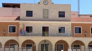 Guardamar del Segura aprueba un presupuesto de más de 18 millones de euros para 2020