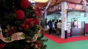 ¿Cómo celebran la Navidad los vecinos de la Vega Baja?