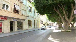 La Generalitat licita las obras de mejora del grupo de viviendas públicas de Almoradí
