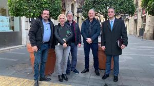 El Foro por el Derecho a Elegir Lengua Vehicular promoverá protestas contra la ley Plurilingüismo