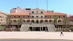La empresa municipal de limpieza y RSU genera un ahorro de costes de medio millón de euros