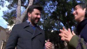 José Aix, nuevo secretario de Organización de Ciudadanos en la provincia