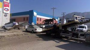 El Ivace ha destinado 3 millones de euros para mejorar 23 polígonos industriales en la Vega Baja