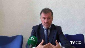 Los populares de Benejúzar denuncian «falta de transparencia»
