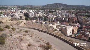 Se adjudica la dirección de obra para implantar alumbrado inteligente en el Monte San Miguel