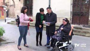 Guiño socialista a los Presupuestos de la Generalitat Valenciana