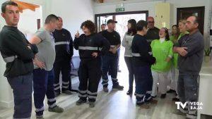 ILDO reinaugura sus instalaciones tras los daños ocasionados por la DANA